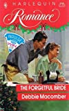 The Forgetful Bride, Debbie Macomber, 0373031661