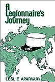 A Legionnaire's Journey