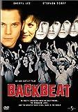 Backbeat / [DVD] [Import]