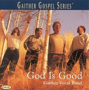 - God Is Good