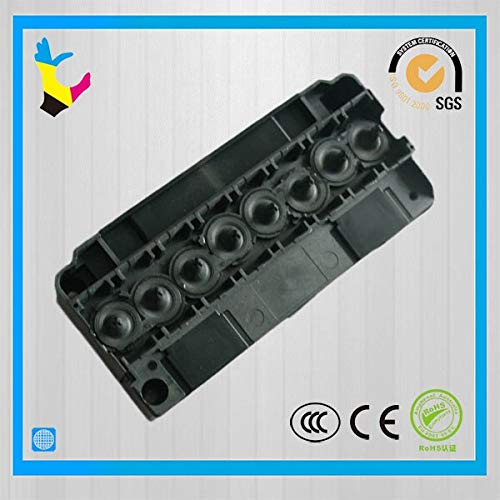 Printer Parts Solvent DX5 Yoton Cover for Eps0n//Yoton//Yoton//Yoton Printers