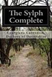 img - for The Sylph Complete book / textbook / text book