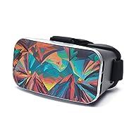 VR Lunettes