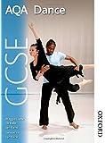 AQA GCSE Dance: Student's Book