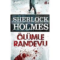 Sherlock Holmes Ölümle Randevu