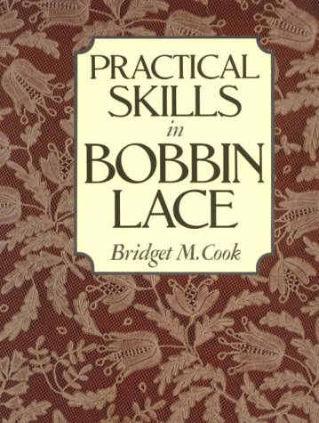 practical-skills-in-bobbin-lace