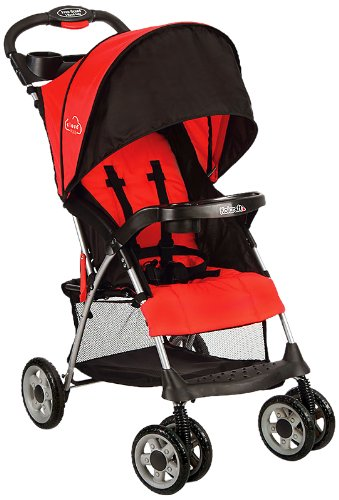 Top 6 Best Lightweight Umbrella Stroller (2020 Review & Buying Guide) 1