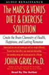 The Mars and Venus Diet and Exercise...
