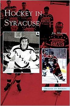 Descargar Libro En Hockey In Syracuse Cuentos Infantiles Epub
