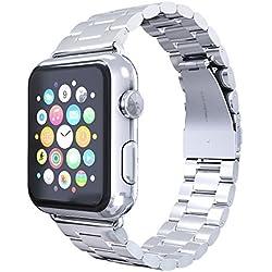 51ZW3digEAL. AC UL250 SR250,250  - Migliori prodotti Apple scontati su Amazon