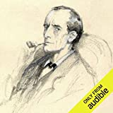 Bargain Audio Book - The Memoirs of Sherlock Holmes