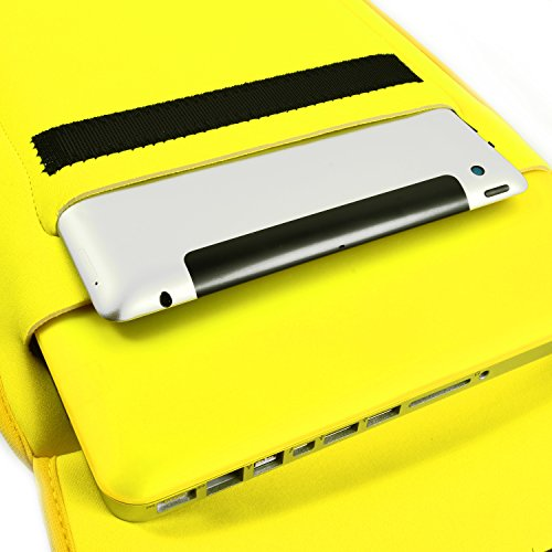 TopCase Portfolio Notebook Ultrabook Chromebook