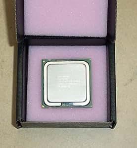 INTEL Pentium 4 Processor 630 3.0 GHz 800MHz 2MB LGA775