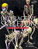 Interactive Skeletion Version 2, P. H. Abrahams and P.C. Amadio, 1902470303