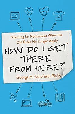 George H. SCHOFIELD (Author)(4)Buy new: $9.99