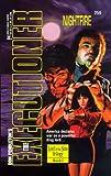 The Executioner #259: Nightfire