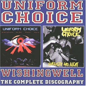 Wishingwell: The Complete Discography