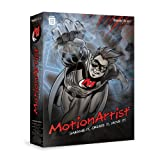 MotionArtist - Best Reviews Guide