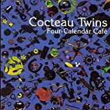 Four Calendar Cafe