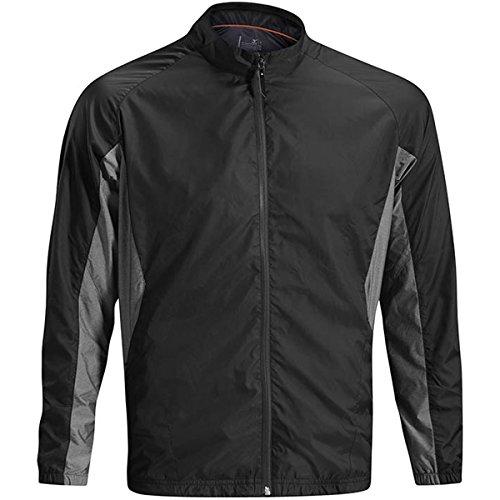 Windlite Jacket - 2