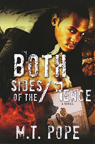 Both Sides of The Fence (Urban Renaissance)