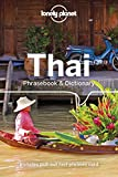 #1: Lonely Planet Thai Phrasebook & Dictionary