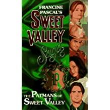 The Patmans of Sweet Valley