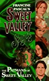 The Patmans of Sweet Valley, Francine Pascal, 0553570234