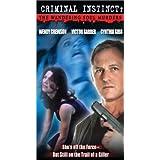 Criminal Intent: Wanderings Soul Murders