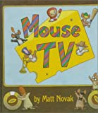 Mouse TV, Matt Novak, 0531087069