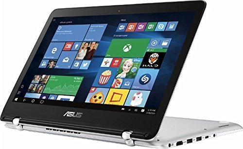 Comparison of ASUS 13.3-inch Premi (ASUS 13.3-inch Premi) vs HP Pavilion Flagship (hp pavilion)
