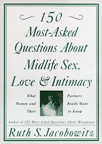 Questions women love to be asked
