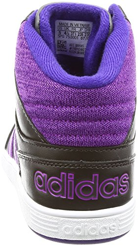 Kombi 000 Bb9945 Pour Adidas Femme Baskets Grau SvHywYq