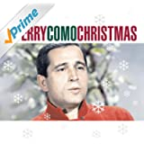 (There's No Place Like) Home for the Holidays (1959 Version)