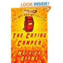 The Crying Camper: The Hot Dog Detective (A Denver Detective Cozy Mystery)
