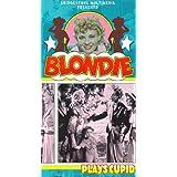 Blondie 7: Blondie Plays Cupid