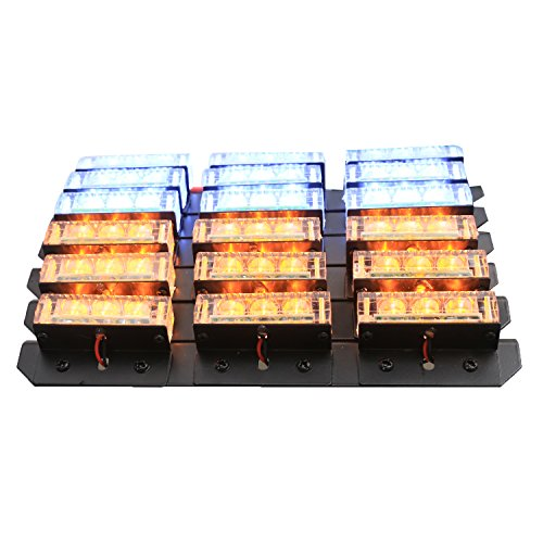 Led Lights For Construction Vehicles - 3