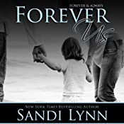 Forever Us | Sandi Lynn