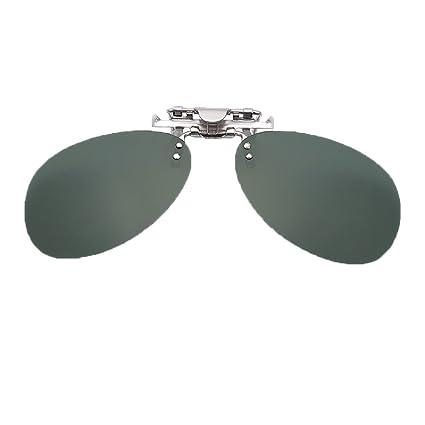 5b314385d0d Zando New Wayfarer Fashion Sports UV Protection Polarized Sunglasses for  Women Black-Green