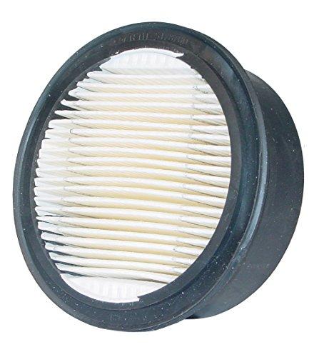 Solberg HE10 HEPA Filter Element, 1-3/8