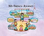 My French Journey