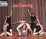 Jazz Dancing, Mark Thomas, 0516230697