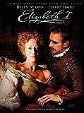 Elizabeth I (Mini Series)