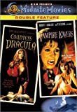 Countess Dracula / The Vampire Lovers (Midnite Movies Double Feature)
