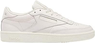 حذاء ريبوك كلوب سي للنساء