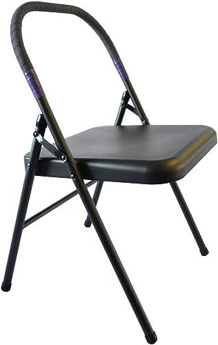 Pune Yoga Chair