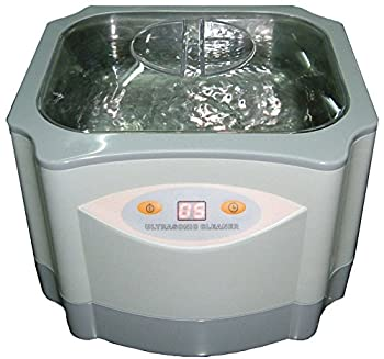 Top Lab Ultrasonic Cleaners & Solutions