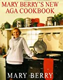 Mary Berry's New Age Cookbook, M. Berry, 074727357X