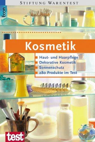 stiftung-warentest-kosmetik-haut-und-haarpflege-zahnpflege-sonnenschutz-260-produkte-im-test