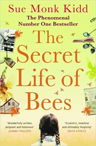 the secret life of bees watch online